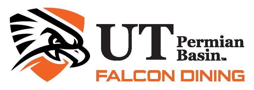 FalconDining
