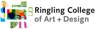 Ringling