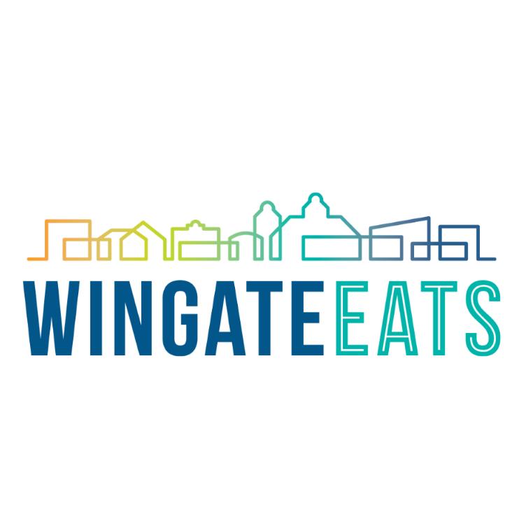 Wingate
